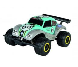 Zabawka zdalnie sterowana Carrera VW Beetle PX 1:18