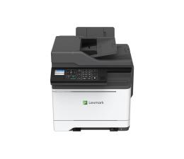 Urządzenia wiel. laser. kolor Lexmark MC2425adw