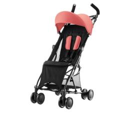 Wózek spacerowy Britax-Romer Holiday Coral Peach