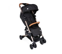 Wózek spacerowy Chicco Miinimo 2 z Pałąkiem Pure Black