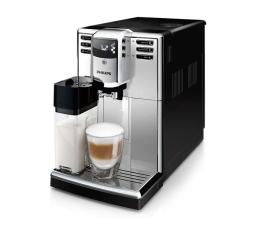 Ekspres do kawy Philips EP5363/10