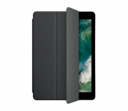 Etui na tablet Apple iPad Smart Cover Charcoal Grey