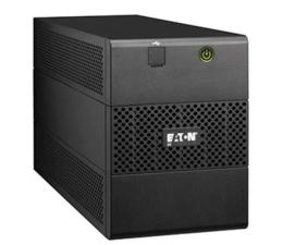 Zasilacz awaryjny (UPS) EATON 5E (1500VA/900W, 6xIEC, AVR, USB)