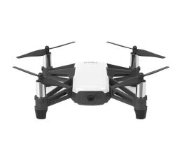 Dron DJI Ryze Tello Boost Combo