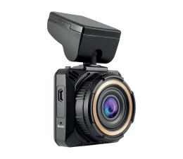 "Wideorejestrator Navitel R600 Full QHD/2""/170"