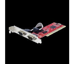 Kontroler Unitek PCI Kontroler 2x RS-232