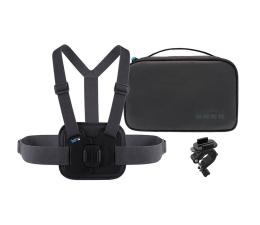 Element montażowy do kamery GoPro Sports Kit