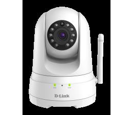 Kamera IP D-Link DCS-8525LH FullHD LED IR (dzień/noc)