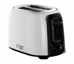 Toster Russell Hobbs 25210-56 My Breakfast