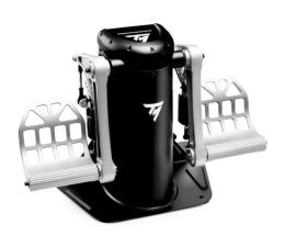 Joystick Thrustmaster TMR TPR RUDDER