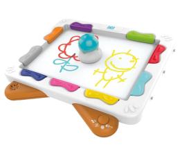 Zabawka dla małych dzieci Dumel Discovery Dźwiękopis 67312