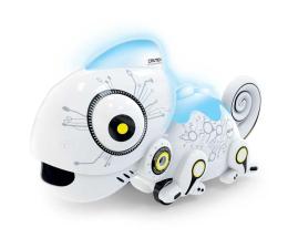 Zabawka interaktywna Dumel Silverlit Robo Chameleon 88538