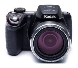 Aparat kompaktowy Kodak AZ527 czarny