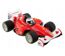 Zabawka zdalnie sterowana Chicco Samochód Scuderia Ferrari RC