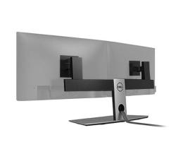Uchwyt do monitora Dell Stojak na dwa monitory MDS19