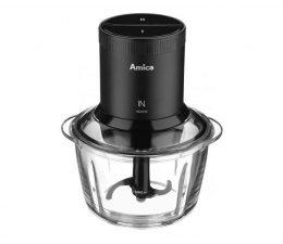 Blender Amica BCK 5011 IN