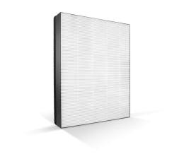 Oczyszczacz powietrza Philips FY1410/30