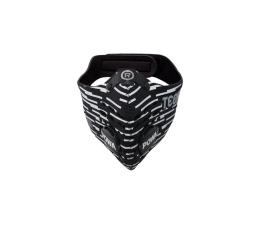 Maska antysmogowa Respro Techno Plus Speed XL