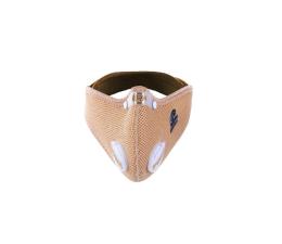 Maska antysmogowa Respro Ultralight Sand XL