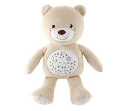 Zabawka dla małych dzieci Chicco Miś z Projektorem Special Edition