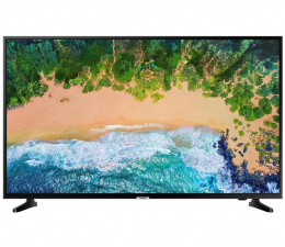 "Telewizor 44"" - 55"" Samsung UE55NU7093"