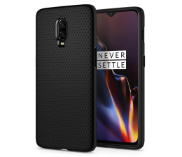Etui/obudowa na smartfona Spigen Liquid Air do OnePlus 6t