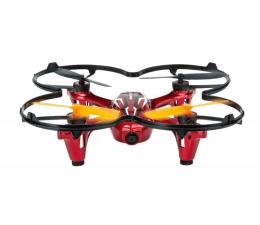 Zabawka zdalnie sterowana Carrera Quadrocopter RC Video ONE