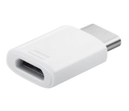 Przejściówka Samsung Adapter Micro USB - USB-C