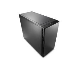 Obudowa do komputera Fractal Design Define R6C