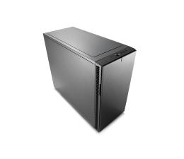 Obudowa do komputera Fractal Design Define R6C szara