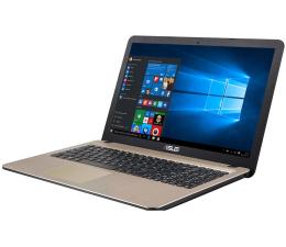 """Notebook / Laptop 15,6"""" ASUS X540LA-XX1306T i3-5005U/8GB/256/Win10"""