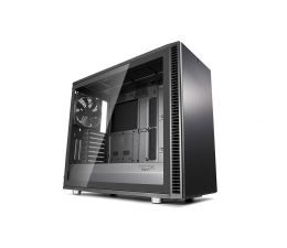 Obudowa do komputera Fractal Design Define S2 szara