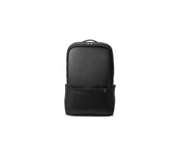 """Plecak na laptopa HP Pavilion Accent Backpack 15,6"""" czarno-srebrny"""