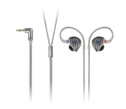 Słuchawki przewodowe FiiO FH5