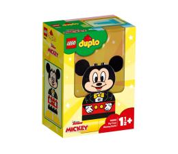 Klocki LEGO® LEGO DUPLO Moja pierwsza Myszka Miki