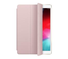 """Etui na tablet Apple Smart Folio iPad Pro 10,5"""" Soft Pink"""