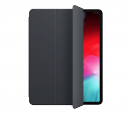 Etui na tablet Apple Smart Folio do iPad Pro 12,9'' grafitowy