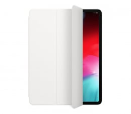 Etui na tablet Apple Smart Folio do iPad Pro 12,9'' biały