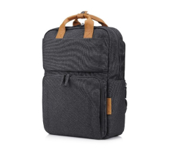 Plecak na laptopa HP Envy Urban Backpack 15,6""