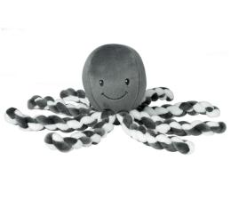 Zabawka dla małych dzieci Nattou Przytulanka Ośmiorniczka Antra