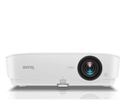 Projektor BenQ MW535 DLP