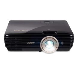 Projektor Acer V6820i DLP 4K