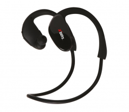 Słuchawki bezprzewodowe Xblitz Pure Flex