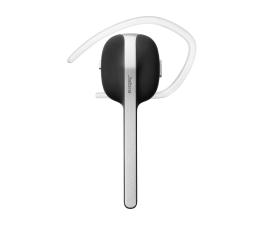 Zestaw słuchawkowy Jabra Style 6h/10m srebrny