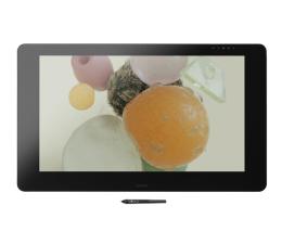 Tablet graficzny Wacom Cintiq Pro 32