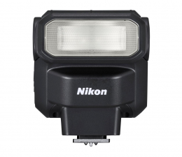 Lampa błyskowa Nikon Speedlight SB-300