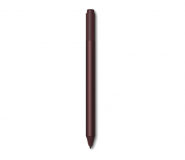 Rysik do tabletu Microsoft Pióro Surface Pen (Burgundowy)