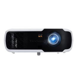 Projektor ViewSonic PA502SP DLP