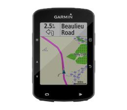 Licznik/nawigacja rowerowa Garmin Edge 520 Plus