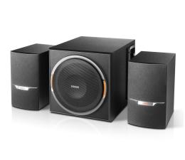 Głośniki komputerowe Edifier 2.1 XM3BT